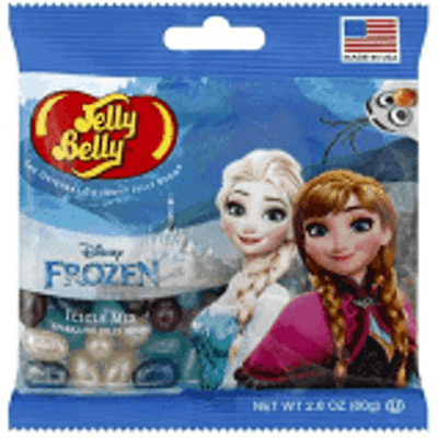 Jelly Belly Jelly Beans Bags