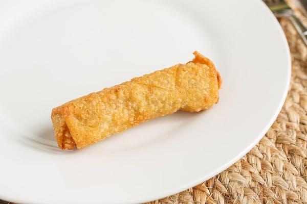 A2. Egg Roll