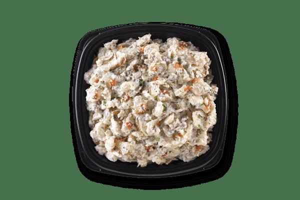 Large Crowd Potato Salad