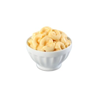 Side of Mac 'N Cheese
