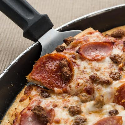 BYO Pizza (Extra Large)