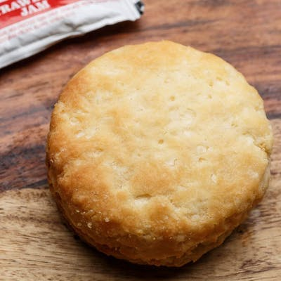 Side of Biscuits