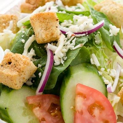 Café 329 Salad