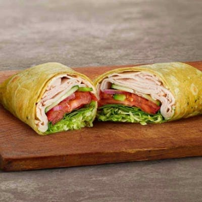 Make Sub a Signature Wrap