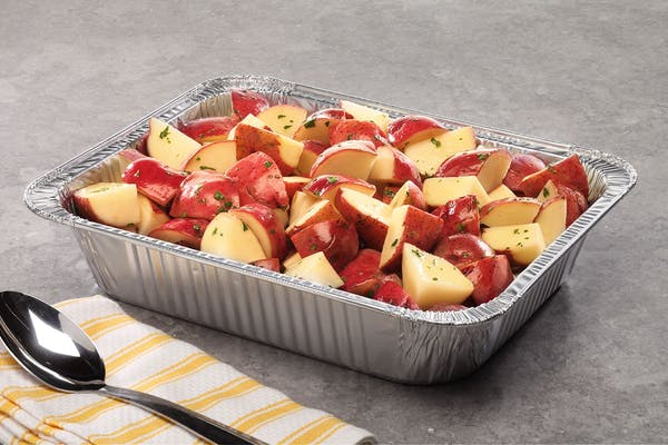 Red Bliss Potatoes