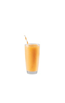 Starfruit Smoothie