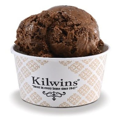 Kilwins Ice Cream