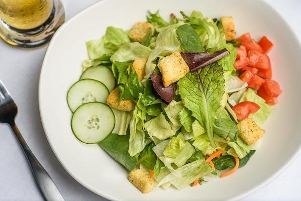 Paradise House Salad