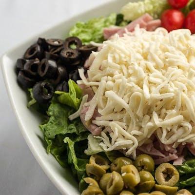Rochetto's House Salad