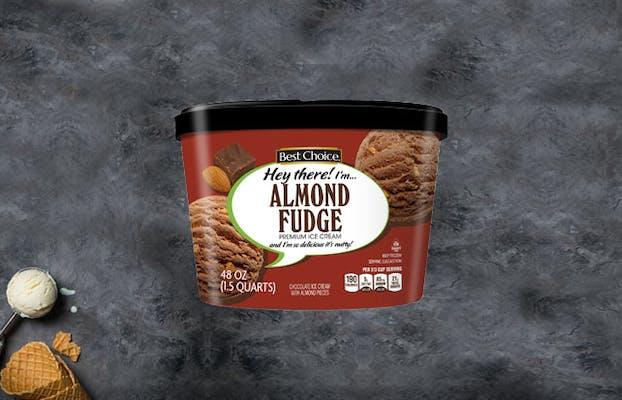 Best Choice Premium Ice Cream