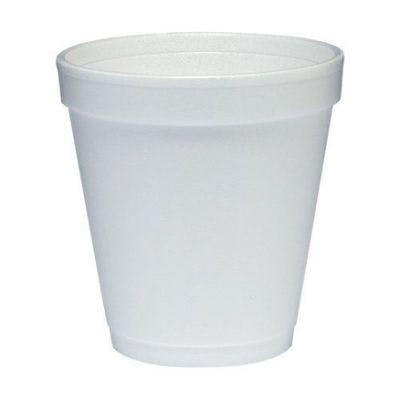 Always Save Foam Cups (24 ct. - 12 oz.)