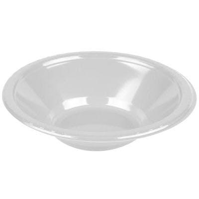 Plastic Gumbo Bowls (10 ct. - 24 oz.)