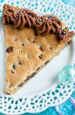 "12"" Cookie Cake"