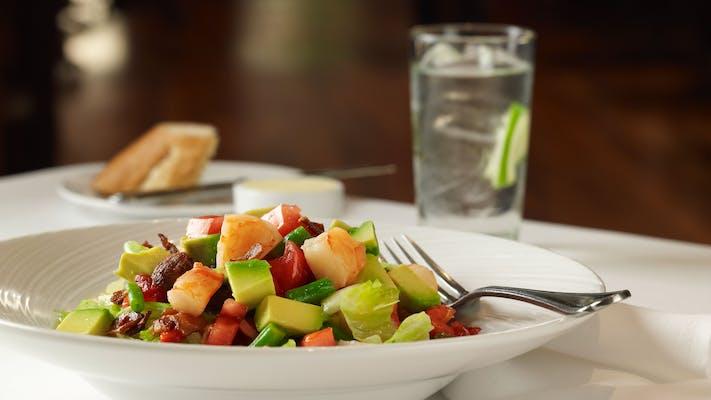 Gigi Salad