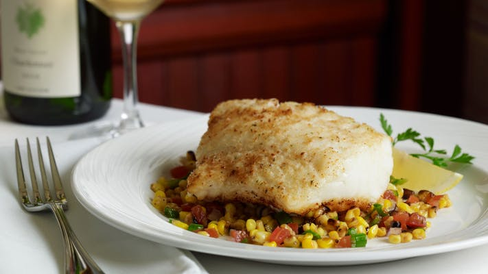 cs Chilean Sea Bass Filet