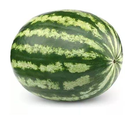 Seedless Watermelon (1 ct.)