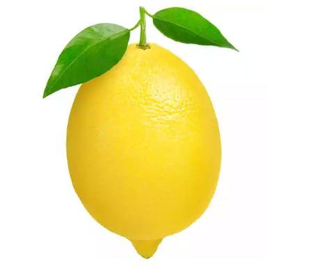 Lemon (1 ct.)
