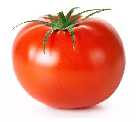 Native/Home Grown Tomatoes (1 lb.)