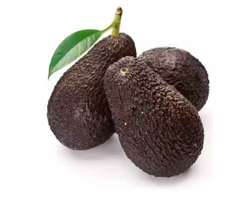 Organic Avocado (1 ct.)