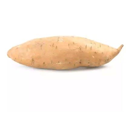 Sweet Potato (1 lb.)