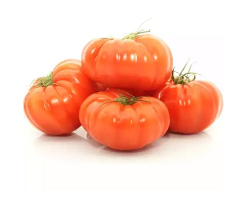 Red Tomato - Large (1 ct.)