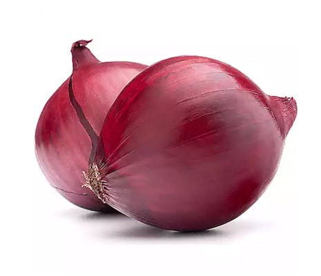 Red Onion (1 lb.)