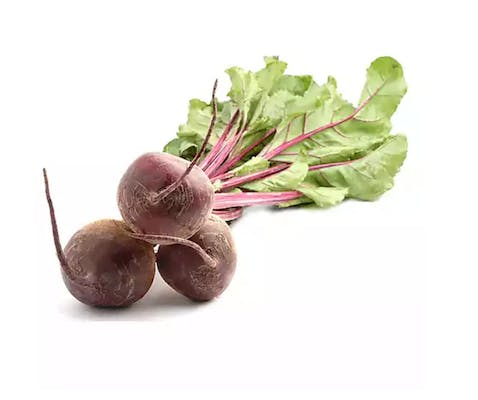 Red Beets (1 lb.)