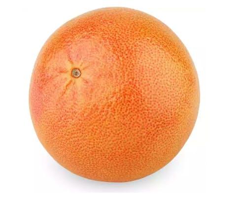Red Grapefruit (1 ct.)