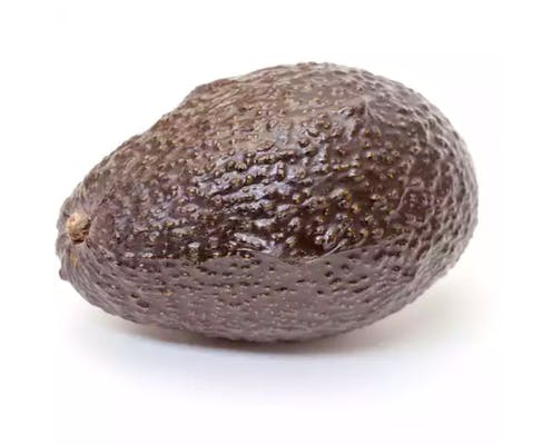 Hass Avocados (1 ct.)