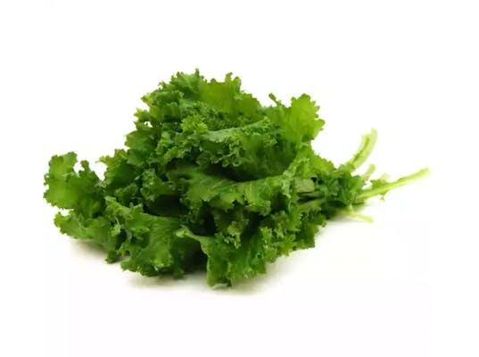 Mustard Greens(1 ct.)