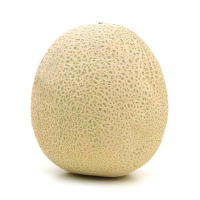 Cantaloupe (1 ct.)