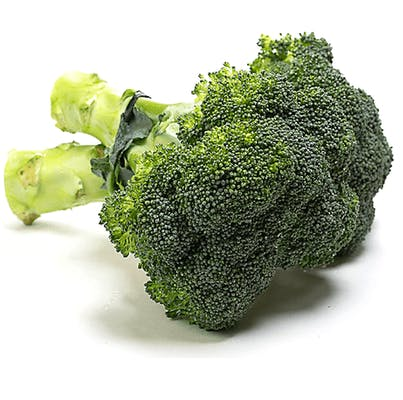 Broccoli Bunch Wrapped (1 ct.)