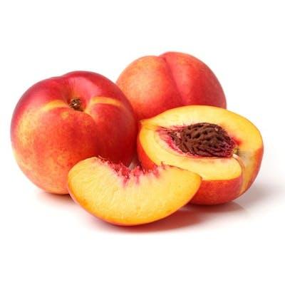 Nectarines (1 lb.)