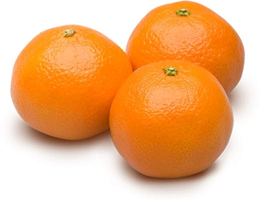 Clementines (3 lbs. bag )