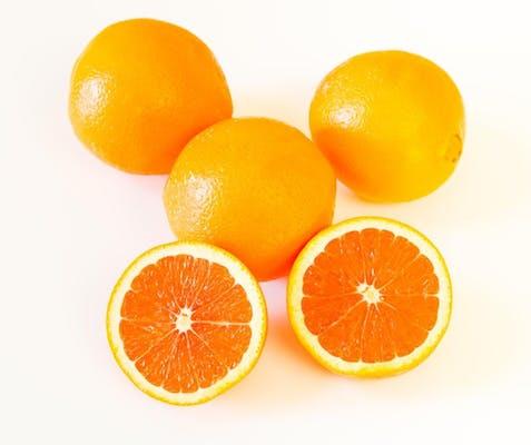 Cara Cara Oranges (2 lbs. bag )