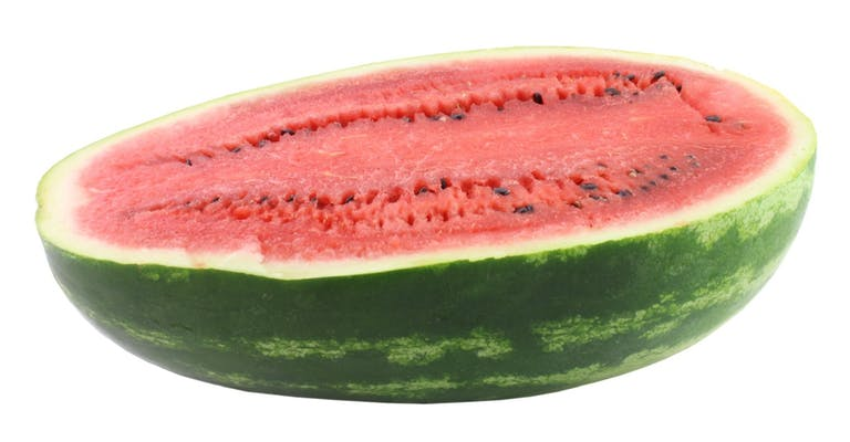 Seeded Watermelon (1 ct.)