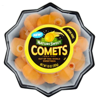 Nature Sweet Comets Tomatoes (10 oz.)