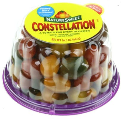 Nature Sweet Constellation Tomatoes (16.5 oz.)