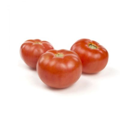 Premium 2 layer Tomato (1 lb.)