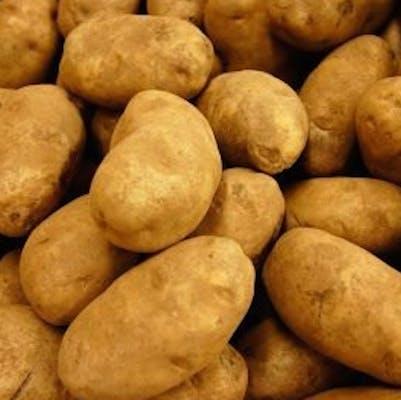 Russet Potatoes (5 lbs.)