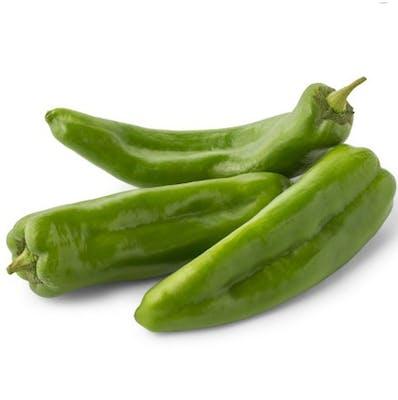 Chile Pepper Anaheim (1 lb.)
