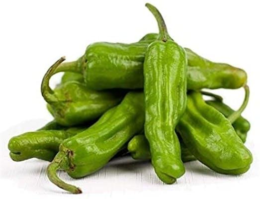 Shishito Peppers (8 oz.)