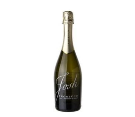 (750 ml.) Josh Cellar's- Prosecco