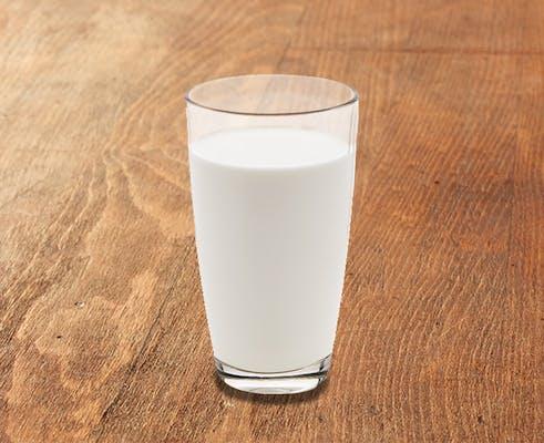 Milk / Chocolate Milk