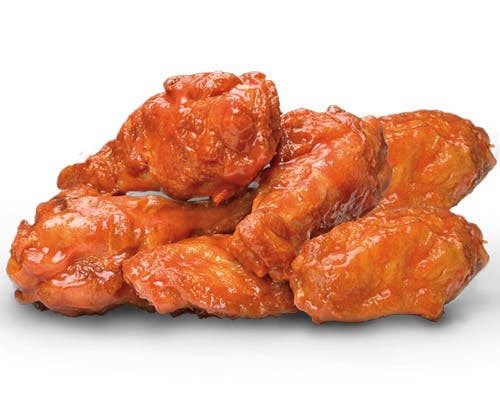10pc Wings