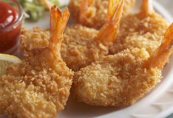 11.Fried Shrimp (12)