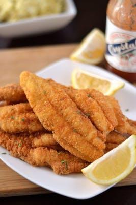 12.Fried Fish (6)