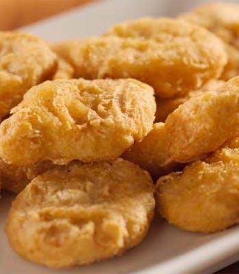 15.Chicken NUggets (12)