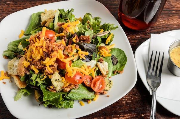 Jag's Salad