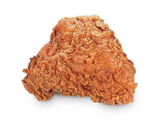 + Chicken Thigh